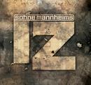 IZ ON/Söhne Mannheims
