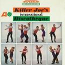 Killer Joe's International Discotheque/Killer Joe Piro