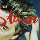 When We Were The New Boys [Expanded Edition]/Rod Stewart