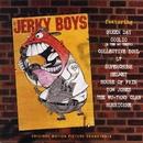 The Jerky Boys Soundtrack/The Jerky Boys