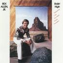 Ridin' High/Rex Allen, Jr.