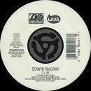 I'll Be / Grind Me In The Gears [Digital 45]/Edwin McCain