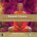 Soul of Healing Affirmations/Deepak Chopra & Adam Plack