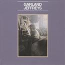Garland Jeffreys/Garland Jeffreys