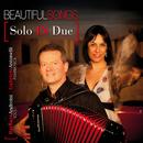 Beautiful Songs/Barbara Andreini e Gabriele Antonelli