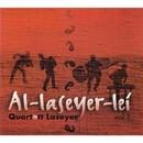 Al-laseyer-lei (Vol. 1)/Quartett Laseyer