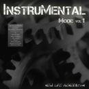 Instrumental Mode Vol.1 [Depeche Mode Cover Playbacks Edition]/New Life Generation