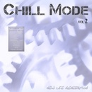 Chill Mode Vol.2 [A Tribute to Depeche Mode]/New Life Generation