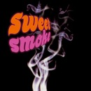 Sweet Smoke/Sweet Smoke