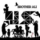 Breakin' Dawn/Brother Ali