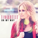 On My Way/TinkaBelle