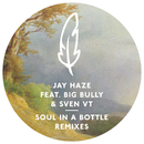 Soul in a Bottle (feat. Big Bully & Sven VT) (Remixes)/Jay Haze