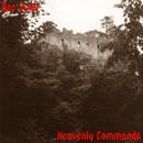 Heavenly Commands/Dee Scott