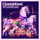 White Horse/Clark & Kent