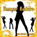 Dançar Kuduro/Bibby Mc