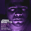 Purple Rain/Jonny Beretta