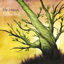 Hollow Tree EP/The Reason