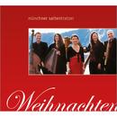 Weihnachten/Münchner Saitentratzer