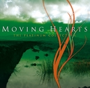 The Platinum Collection/Moving Hearts
