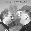 Frei-Tag/Freistil-Duo