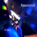 Reasoncult/DJ-Stern-