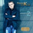 Männerherzen (2)/Frank Lukas
