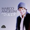 Du & Ich/Marco Angelini