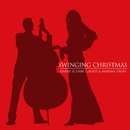 Swinging Christmas/Harry Scharf Group & Marina Trost