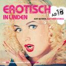 Erotisch in Linden/CREATE.FM