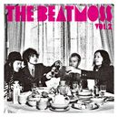 The Beatmoss Vol.2/The Beatmoss