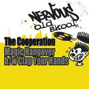 Magic Hangover b/w Clap Your Hands/The Cooperation