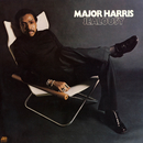 Jealousy/Major Harris