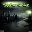 Take Me Home [Remixes]/Manyou