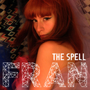 The Spell/Fran