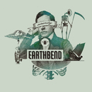 Serenity/Earthbend