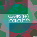 Lookout EP/Clarks (FR)