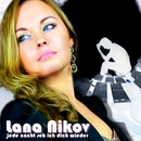 Jede Nacht seh ich dich wieder/Lana Nikov