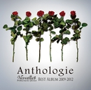 BEST ALBUM 2009―2012 Anthologie/Versailles