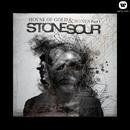 Absolute Zero/Stone Sour