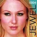0304 (European Version- alternate enhancement)/Jewel