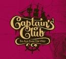 Bis ans Ende der Welt/Captains Club - Bis ans Ende der Welt