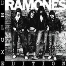 Ramones (Expanded)/The Ramones