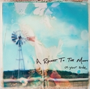 On Your Side/A Rocket To The Moon