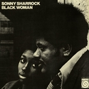 Black Woman/Sonny Sharrock