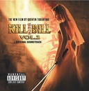 Kill Bill Vol. 2 Original Soundtrack/Kill Bill Vol. 2 Original Soundtrack