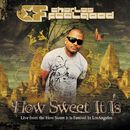 "How Sweet It Is ""Live""/Charles Feelgood"