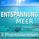 """Entspannung """"Meer"""" - Traumhafte Phantasiereisen und Autogenes Training/Torsten Abrolat"""
