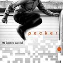 No (Todo lo que no)/Pecker