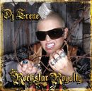 Rockstar Royalty/DJ Irene