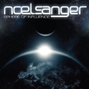 Sphere Of Influence/Noel Sanger